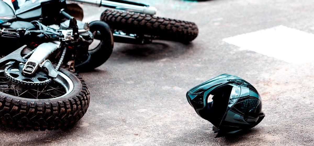 problemas comunes en motos