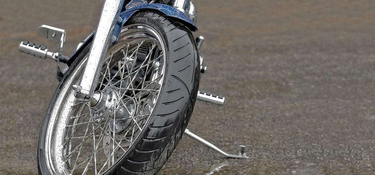 ruedas accesorios para remolques